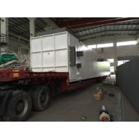 Buy cheap 99.6% Industrial C2H2 / SO2 / CO2 / Air Separation Plant 350M3/h Oxygen Plant from wholesalers