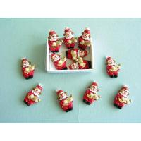 Buy cheap Christmas small gift product