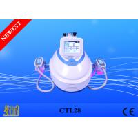 Buy cheap ML101J27 Mitsubishi Diodes Cryolipolysis Slimming Machine Reducing 3.5 to 7 Inches from wholesalers