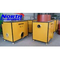 Buy cheap poultry house heater Selling Leads from Malaysia from wholesalers