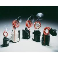 Buy cheap Flyback Transformer from wholesalers