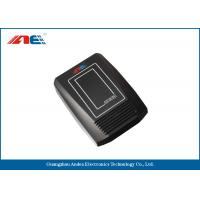 Buy cheap ISO14443A USB NFC RFID Reader Writer devices Plug And Play Type DC 5V Working Voltage from wholesalers