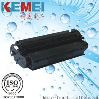 Buy cheap toner cartridge CRGW/FX8 for CANON  ICD323/383 / FAX-L390/398 from wholesalers