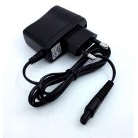 Buy cheap 2.4V 3.6V 3.4V 0.2A 0.5A 0.6A 0.8A charger for electronic shaver from wholesalers