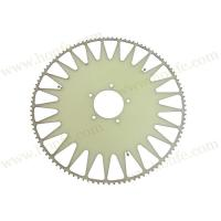 Buy cheap Weaving Vamatex Looms Parts PANTER Drive Wheel 2303104 RPER-0014 from wholesalers