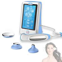 Buy cheap Safety Home Beauty Equipment , Non- Needle Skin Mesotherapy Devices from wholesalers