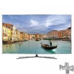 Buy cheap Samsung UN55D8000 55 Class 3D LED HDTV from wholesalers