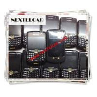 Buy cheap Blackberry 8350i phone from wholesalers