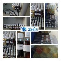 Buy cheap ZHII Hot selling high concentrated tobacco flavors in 2017 from wholesalers