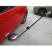 Buy cheap Price High Quality under vehicle search mirror italian mirror all color are available free samples from wholesalers
