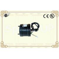 Buy cheap Electric ATV Conversion Kit BLDC Hub Motor with 500W Single Shaft Motor from wholesalers