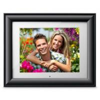 Buy cheap Large Duck Egg 1.5 inch Digital Photo Frame R4101 from wholesalers