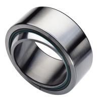 Buy cheap Precision Spherical Rod End Bearing GE30ES For Metal Forming Machine Tools from wholesalers