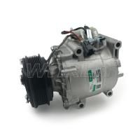 Buy cheap 12 Volts Professional Car AC Compressor For CIVIC VI Fastback TRS090-4913 product