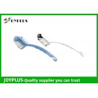 Buy cheap Convenient Cleaning Stain Brushes , Dish Wash Brush With Handle HB0310 from wholesalers