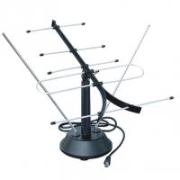 China South America Wireless Outdoor TV Antenna on sale