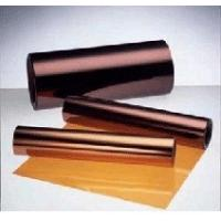 Buy cheap polyimide film and polyimide coated with FEP resin from wholesalers