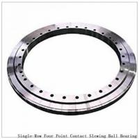 Buy cheap Slewing Bearing with External Gear or Internal Gear 232.21.0575.013 from wholesalers
