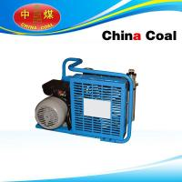 Buy cheap WG20-30J air respirator inflator from wholesalers
