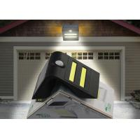 Buy cheap Motion Sensor Solar Induction Lighting Energy Saving Water Resistant from wholesalers