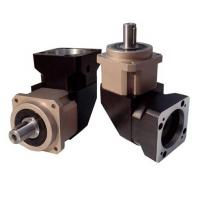 Buy cheap ABR Series Right angle precision planetary gear reducer from wholesalers