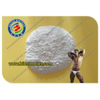 Buy cheap Anti Skin Cancer Pharmaceutical Materials L-Epicatechin CAS 490-46-0 MW 290.27 product