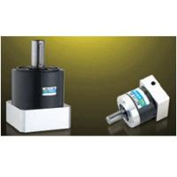 Buy cheap Precision planetary gearbox PL series from wholesalers