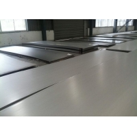 Buy cheap 2020 hot sale Alloy/B-2 UNS N1001/N10665 steel plate from wholesalers