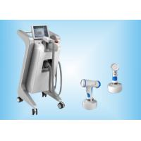 Buy cheap Non - surgical Body Slimming Machine , HIFU Liposonix Machine for Fat Reduction from wholesalers