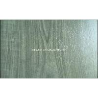 Buy cheap Water Proof Timber Laminate Flooring (Functions 5) product