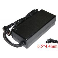 Buy cheap Lead - free Soldering Sony Vaio Laptop Power Adapter VGP-AC19V7 / PCGA-AC19V4 from wholesalers