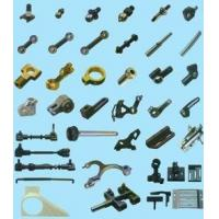 Buy cheap Industrial Sewing Machine Parts For KANSAI Special 1508 from wholesalers