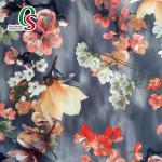 Buy cheap polyester velvet fabric for sofa from wholesalers