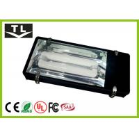 Buy cheap Outdoor High Power Induction Tunnel Lighting AC 110V - 240V IP65​ For Roadways from wholesalers