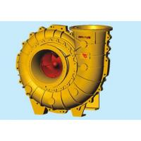 Buy cheap Series TL(R) FGD Pump from wholesalers
