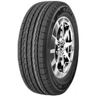 Buy cheap WINTER CAR TIRE 165/70R13,SNOW TIRE from wholesalers