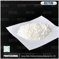 Buy cheap Chemical additives Basf melment f10 melment f15 similared melamine superplasticizer for concrete from wholesalers
