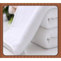 Buy cheap soft custom microfiber face towel luxury hand towel high quality personalized hotel towels product