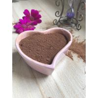 Buy cheap AF02 Alkalized Cocoa Powder Health No Impurities For Ice Cream / Candy from wholesalers