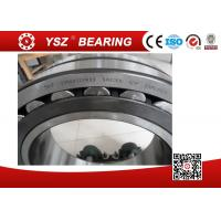 Buy cheap Mechanical Parts Industrial Spherical Roller Bearing 23060CC W33 300*460*118 mm Straight Bore from wholesalers