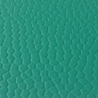 Buy cheap Stable PVC Sports Flooring , PVC Carpet Flooring Glass Fiber Reinforced from wholesalers