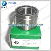 Buy cheap INA F-213584 Needle Roller Bearing from wholesalers