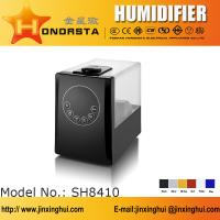 Buy cheap Ultrasonic Elegance hot/cold air humidifier 220-240 V from wholesalers