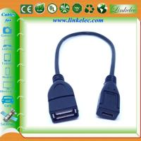 Buy cheap micro usb extension cable product