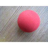Buy cheap Deformation Ball Sponge Toys Polythene Yellow Environmental Friendly from wholesalers