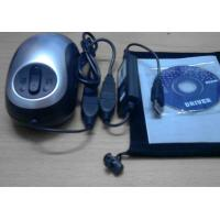 Buy cheap USB Wired Low Vision Magnifer KLN-RU35 product