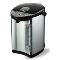 Buy cheap New!! Electric Thermo Pot from wholesalers