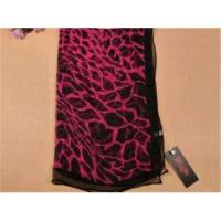 Buy cheap Silk Satin Scarf 008 from wholesalers