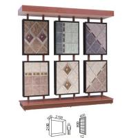 Buy cheap Catalog Display Rack from wholesalers