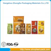 Buy cheap Retort pouch machine made material packaging film from wholesalers